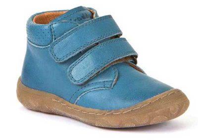 FRODDO scarpe blu