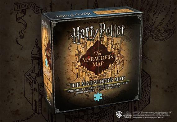 Puzzle-Mappa-del-Malandrino-Harry-Potter