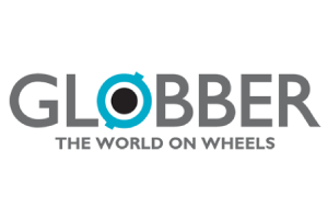 globber-logo