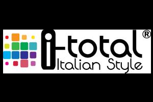i-total-logo