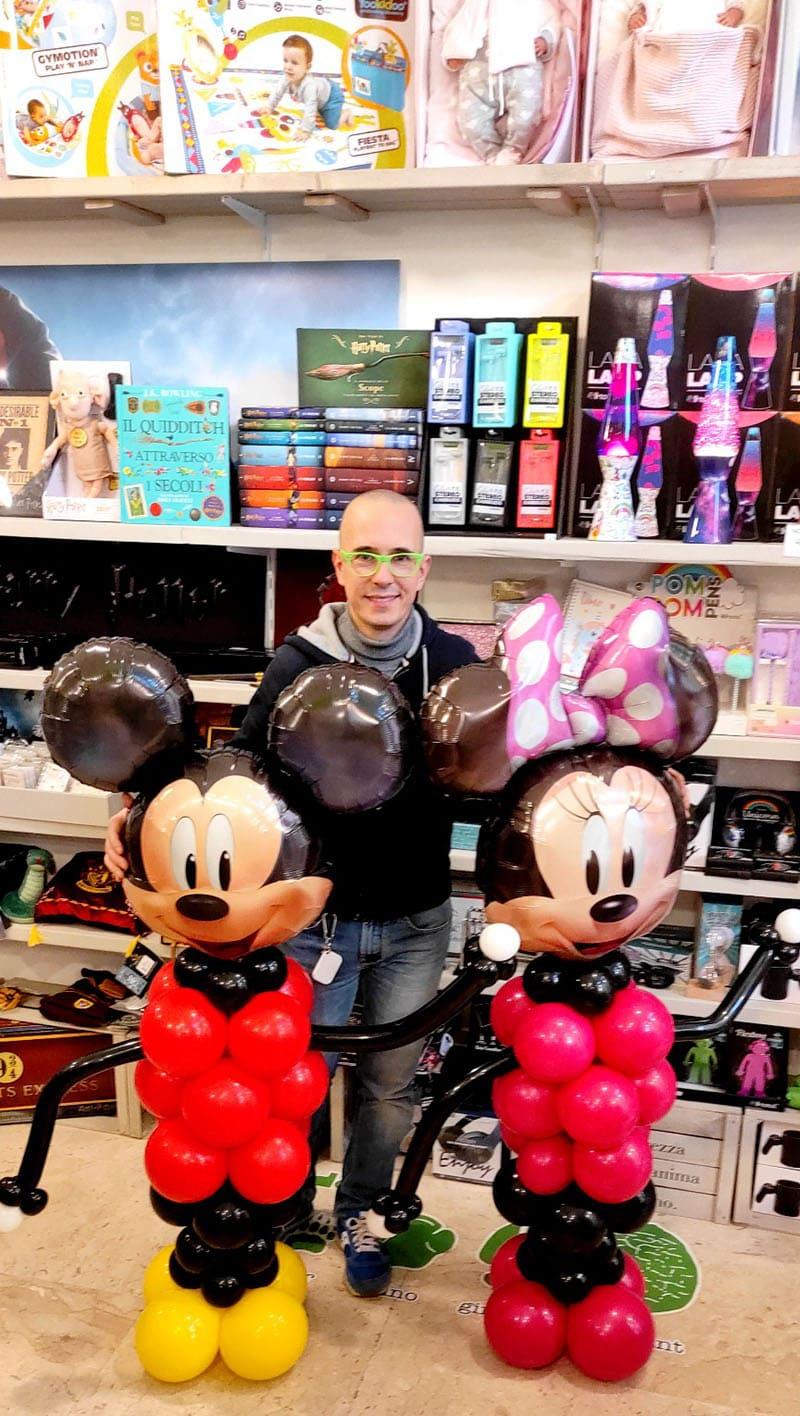 palloncini-bambini-minni-e-topolino