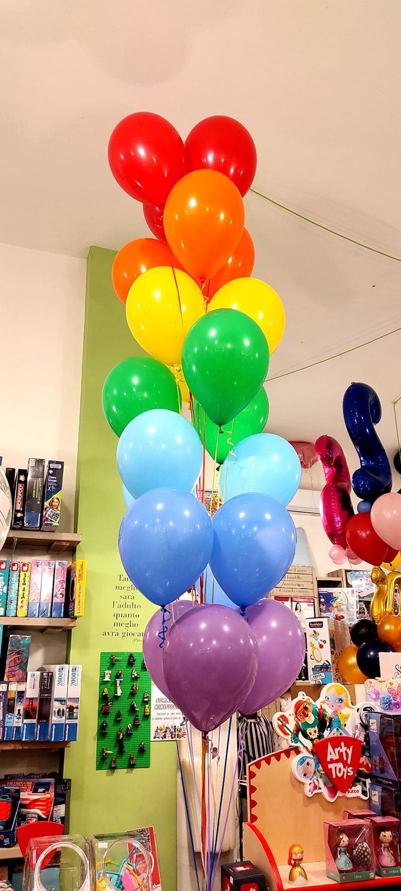 palloncini-colorati-per-feste