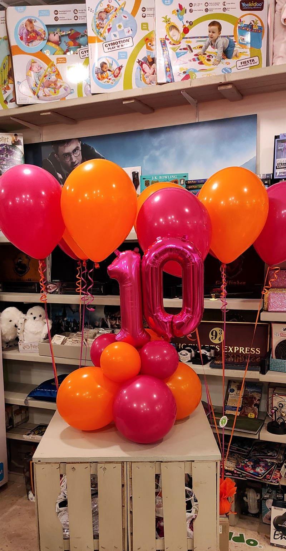 palloncini-compleanno-10-anni
