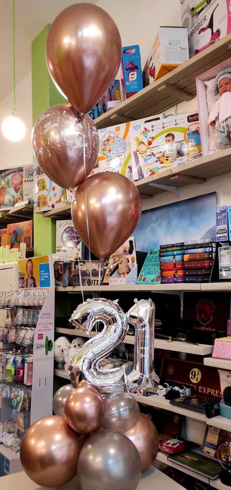 palloncini-compleanno-21-anni