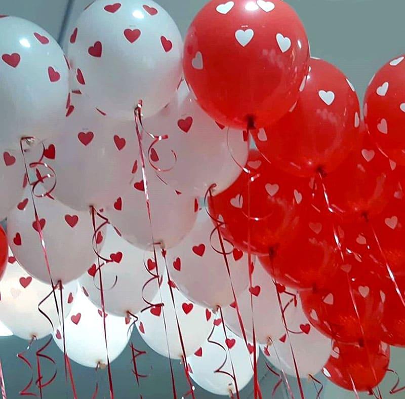 palloncini-composizione-san-valentino-cuori