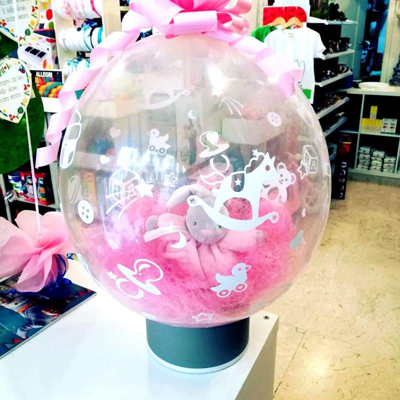 palloncini-nascita-bambina